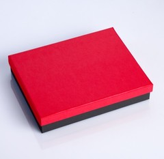 Подарочный набор Классика, фляжка 270 мл, воронка, 4 рюмки, фото 6