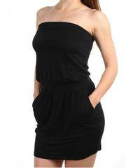 FDV591/3 платье женское