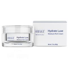 Интенсивный увлажняющий крем Hydrate Luxe, Obagi Medical, 48 гр.