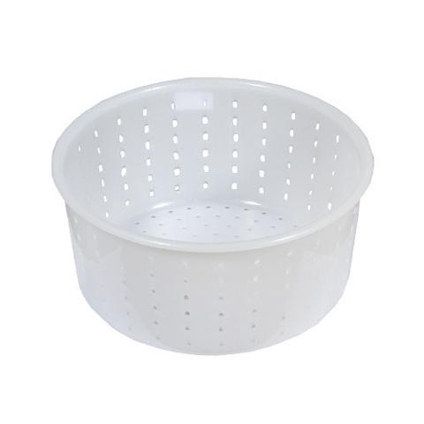 Форма для сыра 13х7 (45350)