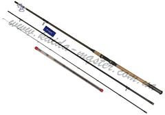 Фидер Kaida Albatron 3,3 метра