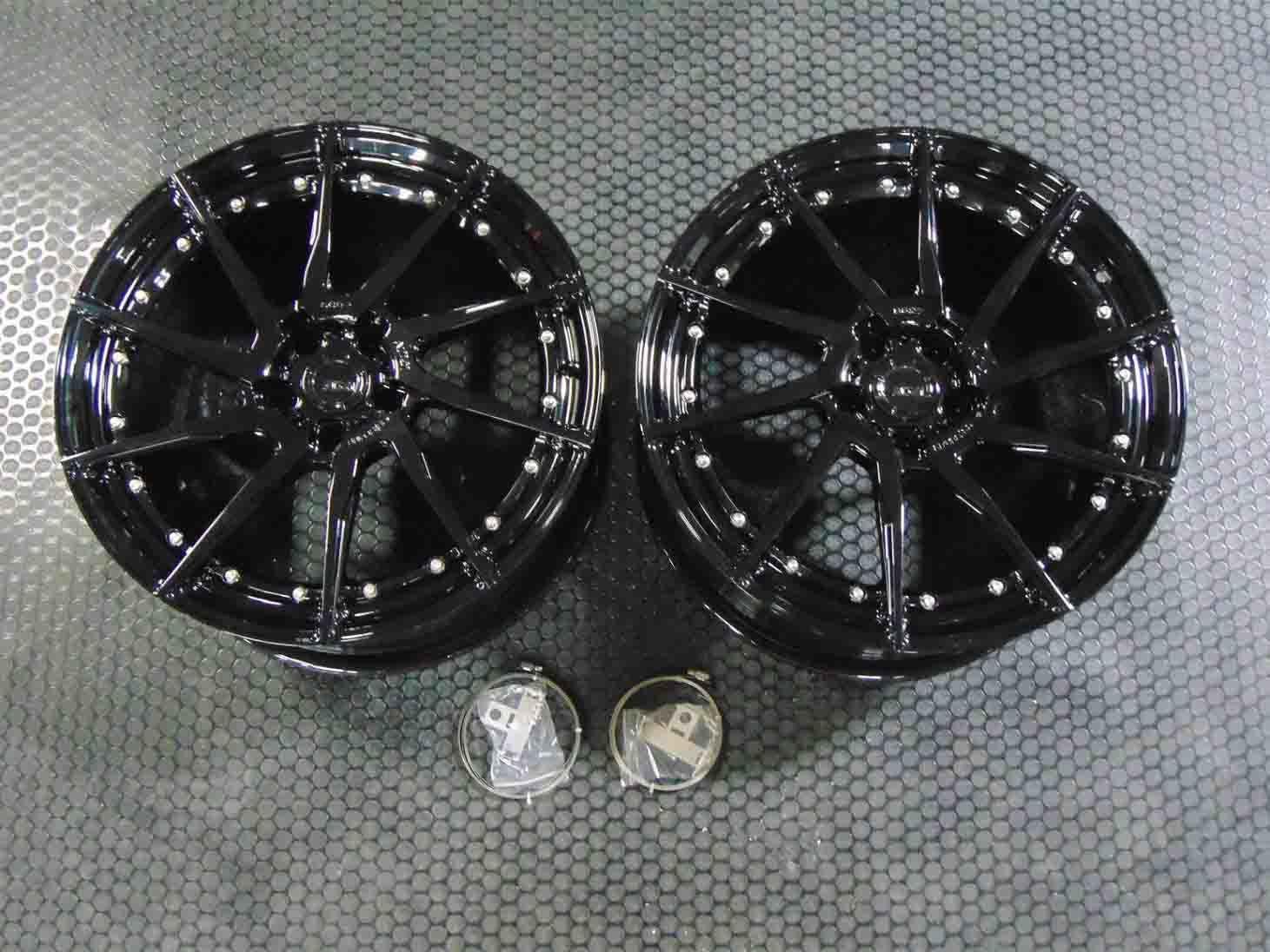 ADV.1 ADV10R M.V2 (CS Series)