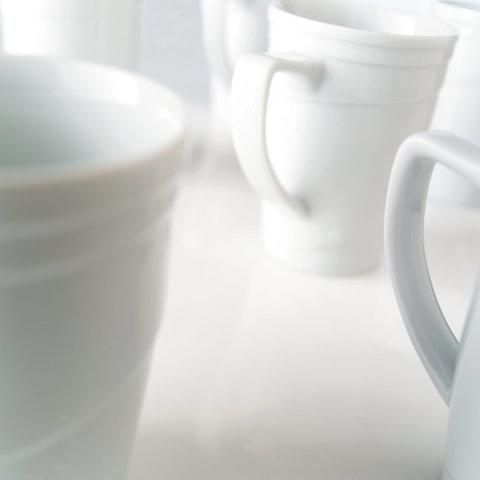 Кружка для кофе 0,385л Hotel