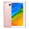 Xiaomi Redmi 5 3/32GB Pink - Розовый