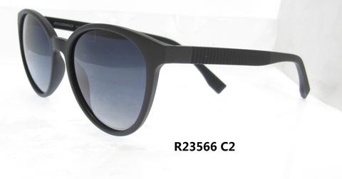 R23566C2
