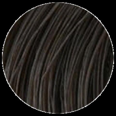 Goldwell Topchic 6MB (средний матово-коричневый) - Стойкая крем краска