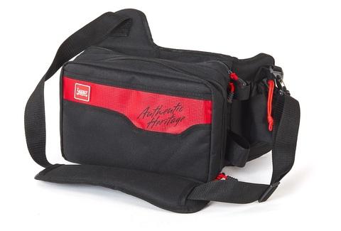 Сумка с коробкой Lucky John Sling Bag, арт. LJ125B