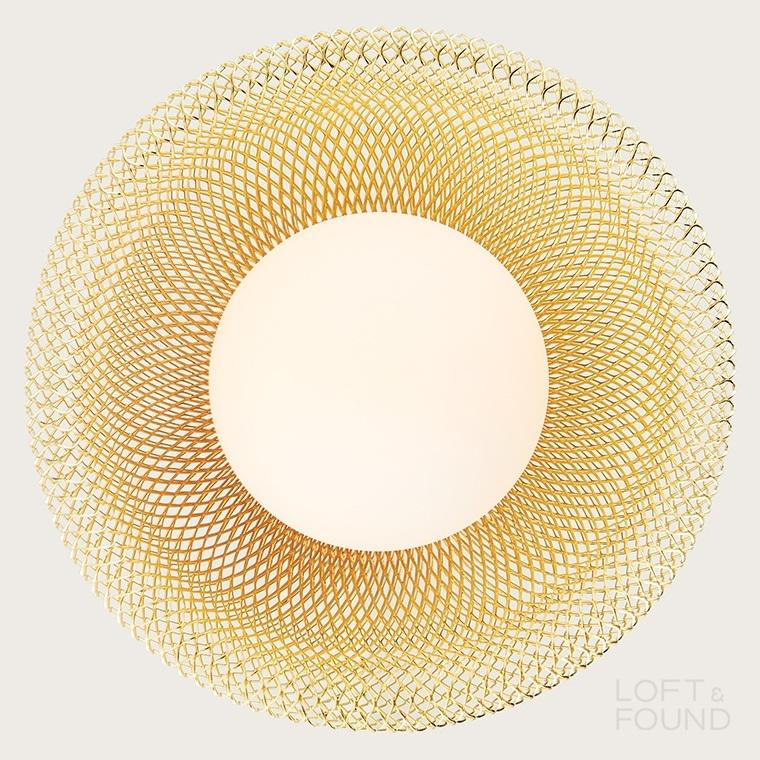 Подвесной светильник Flade