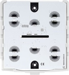 Johnson Controls GRHC-J03-KNX