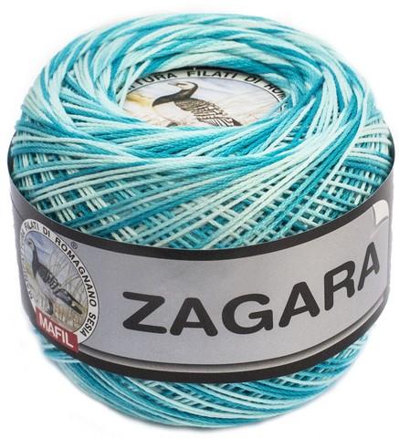 ZAGARA (CABLERINO 5) 60
