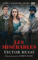 Les Miserables : TV tie-in edition