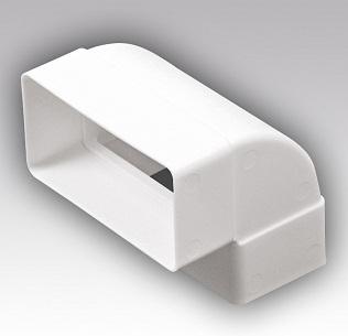 Каталог Колено вертикальное 110х55 мм пластиковое 9bf7e21a30dbb512e61ddb90a1b6c18c.jpg