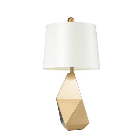 Настольный светильник 01-64 by Light Room