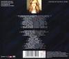 Sandra / So80s Presents Sandra - Curated By Blank & Jones (2CD)