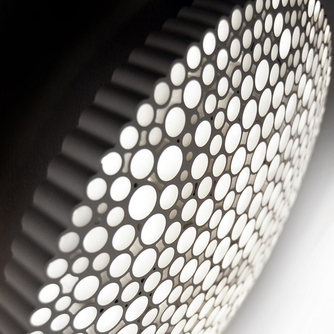 Накладной светильник Artemide Calipso