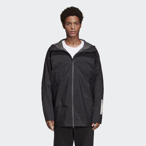Куртка мужская adidas ORIGINALS NMD KARKAJ GORE-TEX