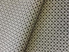 Жаккард Lacio (Лацио) 6336 5401