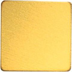 SPUN 120308 S INOX
