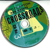 Сборник / Eric Clapton And Guests: Crossroads Revisited Selections From The Crossroads Guitar Festival (3CD)