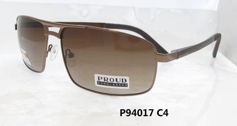 P94017C4
