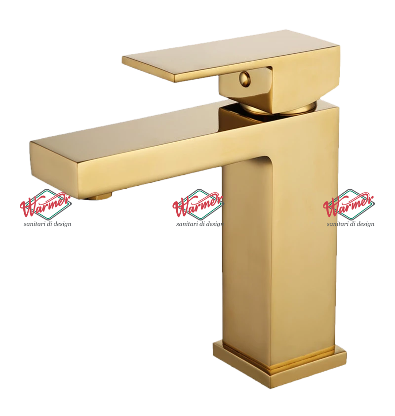 Gold Line Смеситель для раковины Warmer Gold Line BPV-170150 Скриншот-11-12-2020-092243.png