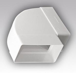 Каталог Колено горизонтальное 110х55 мм пластиковое 8441d765c3eaa22386ce45c0e85b657e.jpg