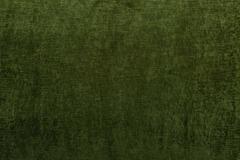 Велюр Vell Kaori (Велл каори) 10