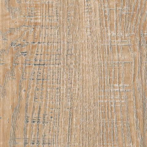 Винил 2050 | ADO2050 | ADO Floor