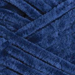 756 (Синий)