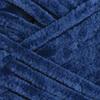 Пряжа YarnArt Dolce 756 (Синий)
