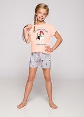 Пижама детская TARO (2200/2201 Hania)