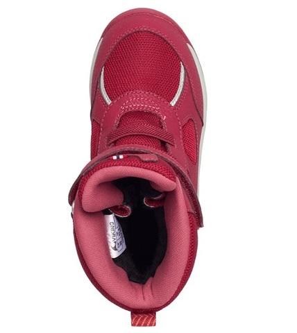 Ботинки Viking Hamar купить онлайн