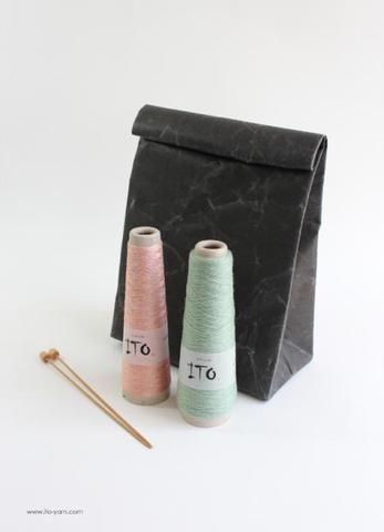 ITO Project Bag сумка для хранения