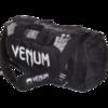 Cумка Venum Trainer Lite