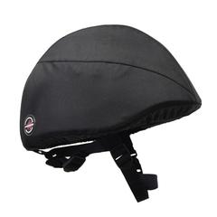 Шлем защитный Страж-П, противоударный, размер 2 (62-68)