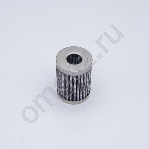 Фильтр испаренного газа Sukru BRC картридж