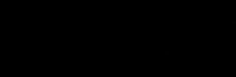 Крышка для заборов и ограждений из ДПК
