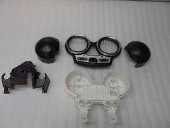 Корпус приборной панели Honda cb 400 vtec 99-03