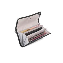 Кошелек Pacsafe RFIDsafe V250 Черный - 2