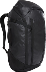 Рюкзак для путешествий North Face Stratoliner Pack Black