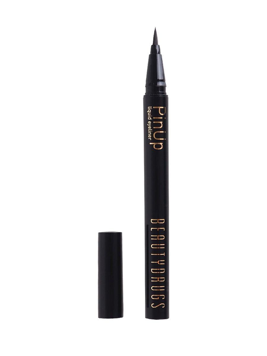 Подводка Beautydrugs Pinup Liner
