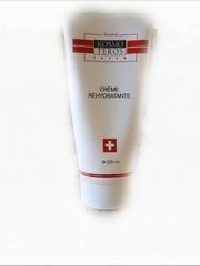 Крем суперувлажняющий Creme rehydratante, Kosmoteros (Космотерос) 200 мл купить