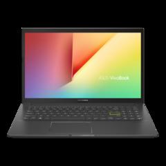 Noutbuk \ Ноутбук \ Notebook Asus VivoBook D513IA-BQ648 (90NB0RR1-M09590)
