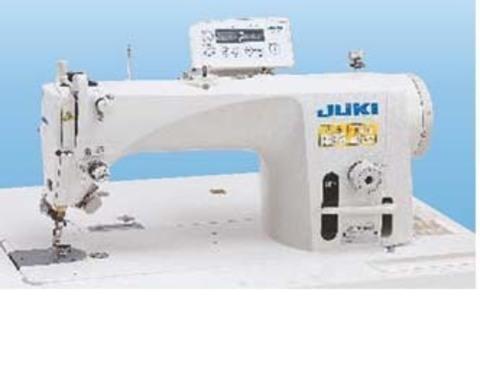 Одноигольная машина челночного стежка Juki DDL-9000BDS-WB/AK-141 | Soliy.com.ua