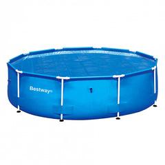 Покрышка для бассейна 290см BestWay 58241