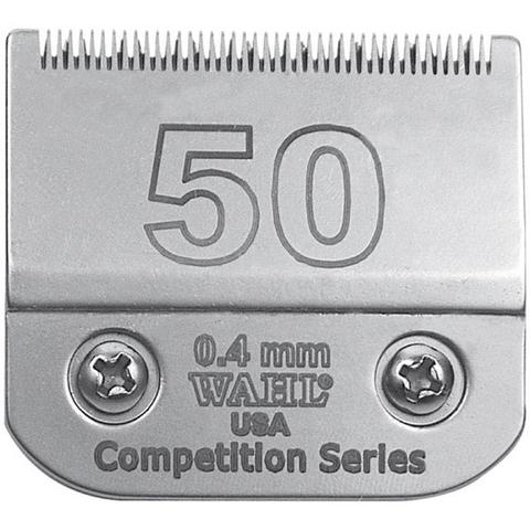 Нож для машинок Wahl 0,4 мм стандарт А5