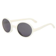Очки солнцезащитные детские Ki ET LA ROZZ 2-4 года White (белый)