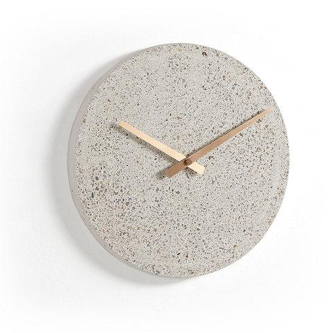 Часы настенные Accord терраццо