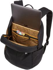 Рюкзак Thule Notus Backpack 20l Black - 2
