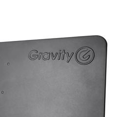 Gravity NS ORC 1 L пюпитр оркестровый удлинённый